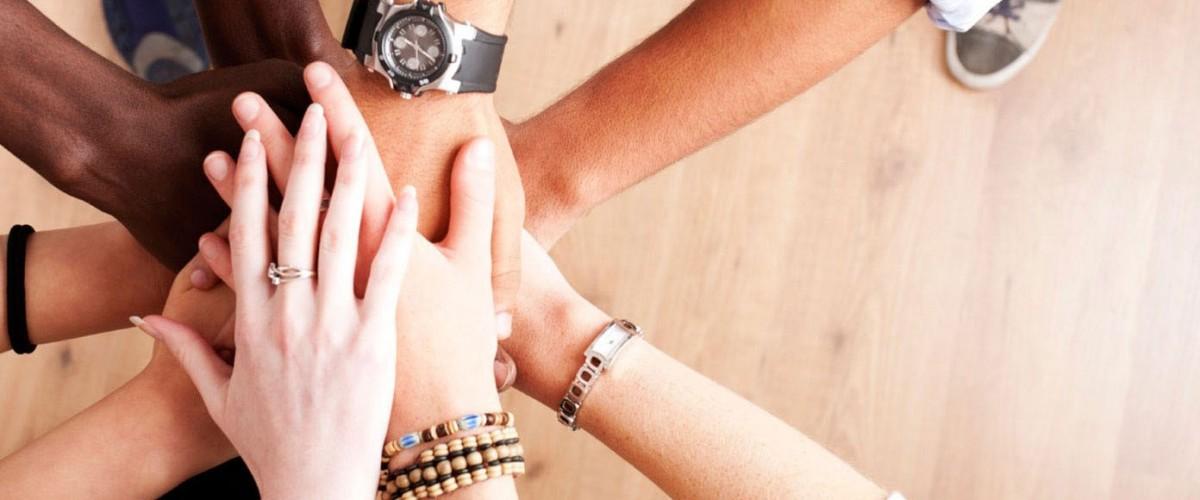 hands_1920x6001-e1357709964756