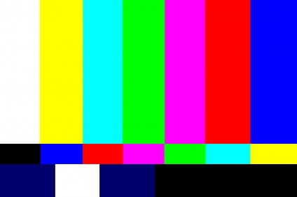 Color_test_pattern