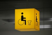 disabled-toilet-548404_1920