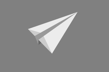 paper-planes-1023098_1920