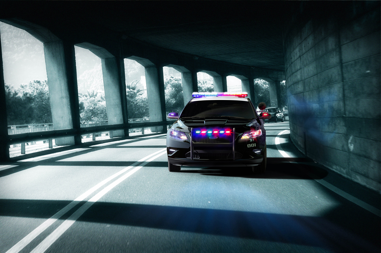 PoliceInterceptCon_02