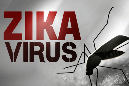 zika-virus-graphic-1_1454420946202_787363_ver1.0