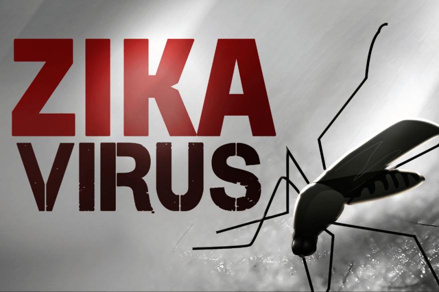 zika-virus-graphic-1_1454420946202_787363_ver1.0